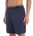 Boss Hugo Boss Comfort Innovation 2 Modal Short Pants 0209996