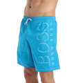 Boss Hugo Boss Killifish BM Quick Dry Logo Board Shorts 0219941