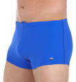 Boss Hugo Boss Oyster Swim Shorts 0228737