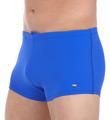Boss Hugo Boss Oyster Swim Shorts 0228737