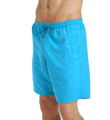 Boss Hugo Boss Orca Swim Trunks 0264656