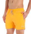 Boss Hugo Boss Whalefish Athletic Swim Shorts 0286794