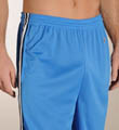 Champion Lacrosse Short 81374