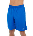 "Champion Performance 9"" Reflective Logo Run Short 88815"
