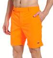 Diesel Chino Beach Swim Shorts S7W2NABW