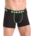 Diesel Hero-T Cool360 Performance Boxer Briefs SPE3IALP