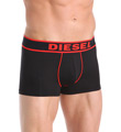 Diesel Motion Cool 360 Stretch Trunk SSTRDAMS