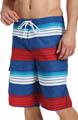 O'Neill Santa Cruz Stripe Boardshort 14106701
