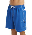 Speedo New Marina Volley Boardshort 7840260