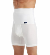 2xist Form Moderate Control Shaping Boxer Brief 4504
