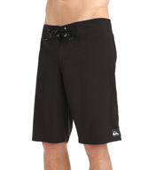 Quiksilver Everyday Kaimana 4-Way Stretch 21 Inch Boardshort EQYBS3262