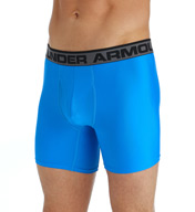 Under Armour HeatGear Original Series 6 Inch Boxerjock 1230364