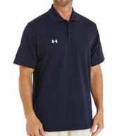 Under Armour HeatGear Performance Team Polo 1233723