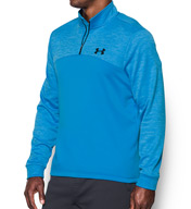 Under Armour Armour Fleece Icon 1/4 Zip 1286334