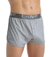 C-in2 Core Basic 100% Cotton Boxer 4019