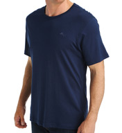 Tommy Bahama Cotton Modal Crew Neck T-Shirt 2161022